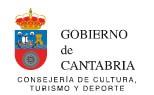 GOB. CANTABRIA, Ir